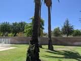 44651 San Pascual Avenue - Photo 19