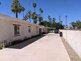 44651 San Pascual Avenue - Photo 24