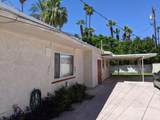 44651 San Pascual Avenue - Photo 25