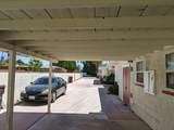 44651 San Pascual Avenue - Photo 27
