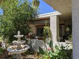 44651 San Pascual Avenue - Photo 29
