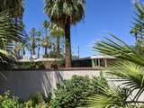 44651 San Pascual Avenue - Photo 30
