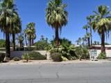 44651 San Pascual Avenue - Photo 31