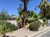 44651 San Pascual Avenue - Photo 32
