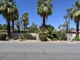 44651 San Pascual Avenue - Photo 33
