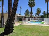 44651 San Pascual Avenue - Photo 4