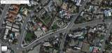 44651 San Pascual Avenue - Photo 43