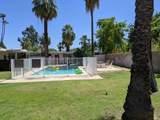 44651 San Pascual Avenue - Photo 5