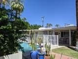 44651 San Pascual Avenue - Photo 9