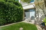 49970 Avenida Vista Bonita - Photo 29