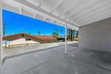 68196 Valley Vista Drive - Photo 15