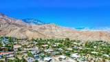 68196 Valley Vista Drive - Photo 20