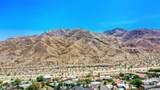 68196 Valley Vista Drive - Photo 22