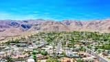68196 Valley Vista Drive - Photo 23