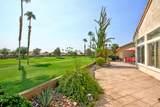 37578 Mojave Sage Street - Photo 41