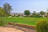 37578 Mojave Sage Street - Photo 47