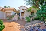 37578 Mojave Sage Street - Photo 7
