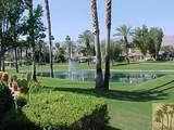 201 Seville Circle - Photo 1