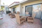 40960 La Costa Circle - Photo 10