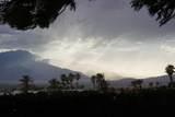 68355 Hacienda Avenue - Photo 18