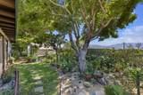 68355 Hacienda Avenue - Photo 25