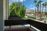 2601 Broadmoor Drive - Photo 20