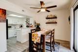 43376 Cook Street - Photo 5