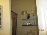 29900 Avenida La Vista - Photo 25
