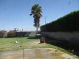 29900 Avenida La Vista - Photo 27
