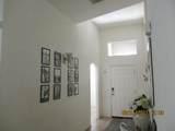 29900 Avenida La Vista - Photo 5