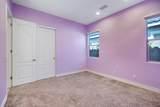 46141 Roudel Lane - Photo 28