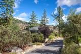 53599 Westridge Road - Photo 3