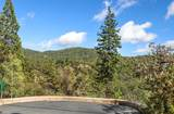 53599 Westridge Road - Photo 4