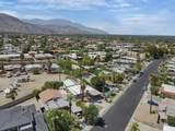 45416 Panorama Drive Drive - Photo 32