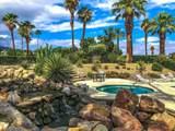 15 Pueblo Vista - Photo 22