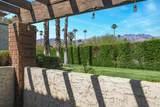15 Pueblo Vista - Photo 23