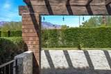 15 Pueblo Vista - Photo 26