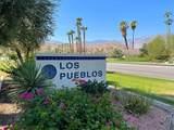 15 Pueblo Vista - Photo 31