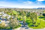 15 Pueblo Vista - Photo 32