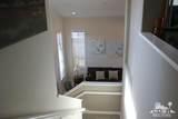 52082 Rosewood Lane - Photo 16