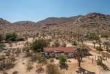 61194 Prescott Trail - Photo 19