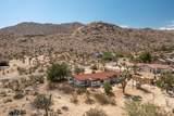 61194 Prescott Trail - Photo 20