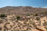 61194 Prescott Trail - Photo 21