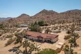 61194 Prescott Trail - Photo 24