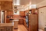 61194 Prescott Trail - Photo 8