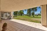 636 Hospitality Drive - Photo 30