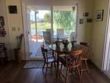 34979 Surrey Way - Photo 3