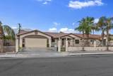 32205 Monte Vista Road - Photo 2