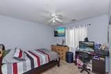 32205 Monte Vista Road - Photo 20