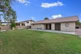 32205 Monte Vista Road - Photo 26